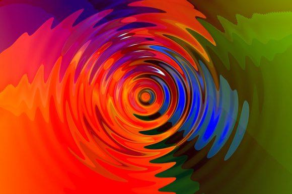 sound patterns